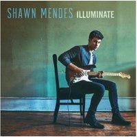 Shawn Mendes - Illuminate (2LP) (Vinyl)