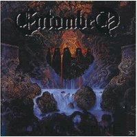 Entombed - Clandestine - (Vinyl)