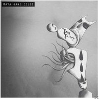 Maya Jane Coles - Take Flight - (Vinyl)