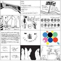 Peter Kowld Quintet - Peter Kowld Quintet - (Vinyl)