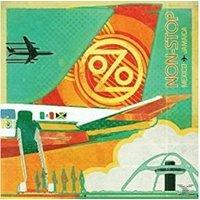 Ozomatli - Non-Stop: Mexico To Jamaica - (Vinyl)