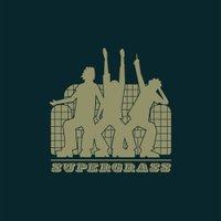 Supergrass - Sofa (Of My Lethargy) - (Vinyl)