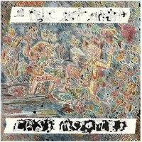 Cass Mccombs - A Folk Set Apart - (Vinyl)