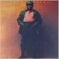 Swamp Dogg - Cuffed Collared & Tagged - (Vinyl)
