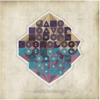 Jane Weaver - Modern Kosmology - (Vinyl)