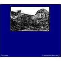 Theoreme - L'Appel Du Midi à Midi Pile - (Vinyl)