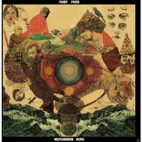 Fleet Foxes - Helplessness Blues - (Vinyl)