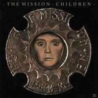 The Mission - Children (Vinyl) - (Vinyl)