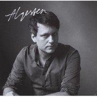 Algesten - Algesten - (Vinyl)