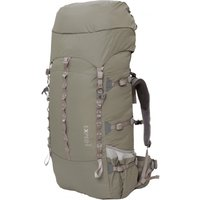 Exped Expedition 100 granite/grey