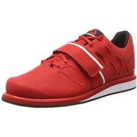 Reebok Lifter PR primal red/black/white
