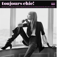 VARIOUS - Toujours Chic! More French Singers Of The 1960s (1 - (Vinyl)
