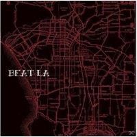 VARIOUS - Beat L.A.-A Benefit For Haiti - (Vinyl)