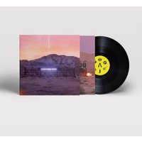 Arcade Fire - Everything Now (Day Version) - (Vinyl)