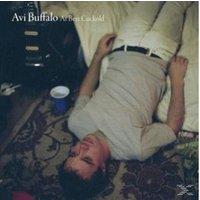 Avi Buffalo - At Best Cuckold - (Vinyl)