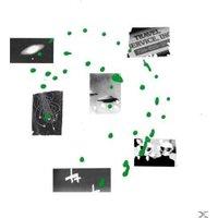E-unity - Perihelion - (Vinyl)