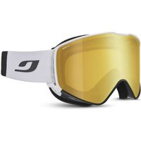 Oakley Flight Deck XM OO7064-39 (matte black/prizm Torch iridium)