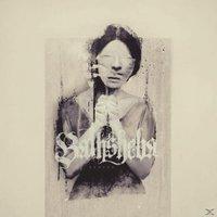 Bathsheba - Servus - (Vinyl)