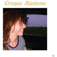 Croque Madame - Croque Madame - (Vinyl)