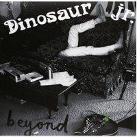Dinosaur Jr. - Beyond - (Vinyl)