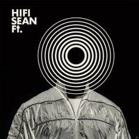 Hifi Sean - Ft. - (Vinyl)