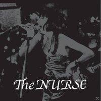Nurse - Discography - (Vinyl)