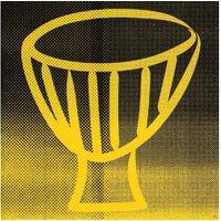 Superpitcher - THE GOLDEN RAVEDAYS 5 - (LP)