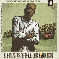 The Slaves - Shut Up! We're The Slaves (10 Vinyl) - (Vinyl)