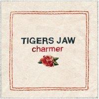 Tigers Jaw - Charmer - (Vinyl)