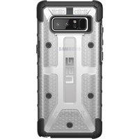 Urban Armor Gear Plasma Case (Galaxy Note 8)