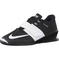 Nike Romaleos 3 Women black/white