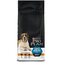 Purina Pro Plan Pro Plan Puppy Large Robust chicken (14 kg)