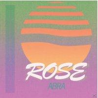 Abra - Rose (2LP+MP3) - (LP + Download)