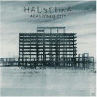 Hauschka - Abandoned City (Vinyl) - (Vinyl)