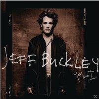 Jeff Buckley - You And I - (Vinyl)