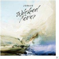 Jonah - Wicked Fever - (Vinyl)