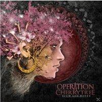 Operation Cherrytree - SCUM AND HONEY - (Vinyl)