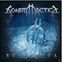 Sonata Arctica - Ecliptica (2LP) - (Vinyl)