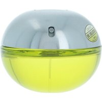 DKNY Be Delicious Eau de Parfum (100ml)