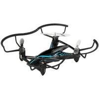 Silverlit Hyperdrone Racing Single Kit