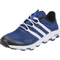 Adidas Terrex CC Voyager mystery blue/footwear white/core blue