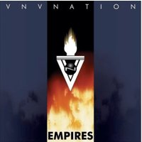 VNV Nation - Empires (Black Vinyl)