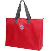 Markenmerch Shopping Bag Bayern München (78400)