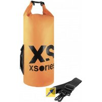 Xsories Stuffler 23L orange