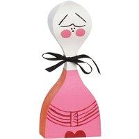 Vitra Wooden Doll No. 2