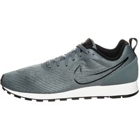Nike MD Runner 2 ENG Mesh cool grey/cool grey/black/sail