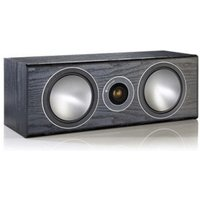 Monitor Audio Bronze Center black