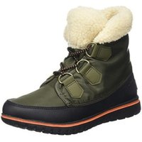 Sorel Cozy Carnival nori/black