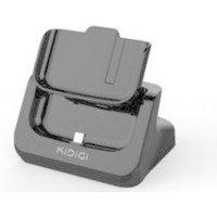 Kidigi Ultrathin HDMI Desktop Charging Dock (Galaxy S4) black