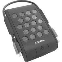 Adata DashDrive HD720 USB 3.0 1TB black